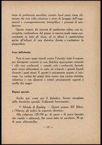 libromoderno/CUB0247018/00000147