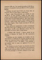 libromoderno/CUB0247018/00000149