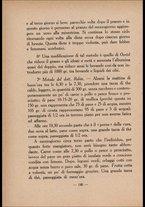 libromoderno/CUB0247018/00000150