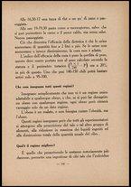 libromoderno/CUB0247018/00000151