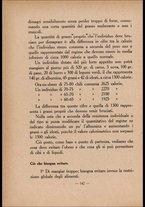 libromoderno/CUB0247018/00000152