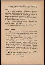 libromoderno/CUB0247018/00000153