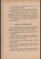 libromoderno/CUB0247018/00000154