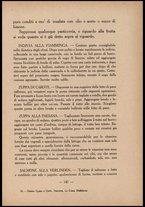 libromoderno/CUB0247018/00000155