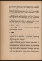 libromoderno/CUB0247018/00000156