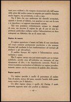libromoderno/CUB0247018/00000157