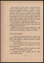 libromoderno/CUB0247018/00000158