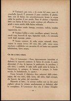 libromoderno/CUB0247018/00000159