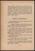 libromoderno/CUB0247018/00000160
