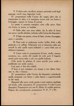 libromoderno/CUB0247018/00000161