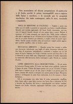 libromoderno/CUB0247018/00000162