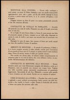 libromoderno/CUB0247018/00000163