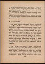 libromoderno/CUB0247018/00000164