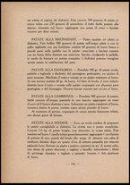 libromoderno/CUB0247018/00000166