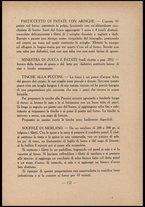 libromoderno/CUB0247018/00000167