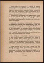 libromoderno/CUB0247018/00000168