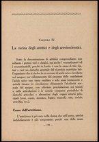 libromoderno/CUB0247018/00000169