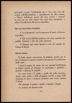 libromoderno/CUB0247018/00000170