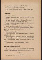 libromoderno/CUB0247018/00000171