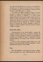 libromoderno/CUB0247018/00000172