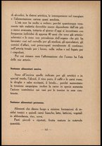 libromoderno/CUB0247018/00000173