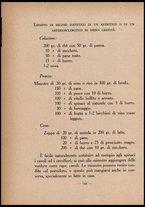 libromoderno/CUB0247018/00000174
