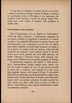 libromoderno/CUB0247018/00000175