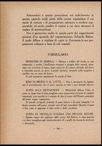 libromoderno/CUB0247018/00000176