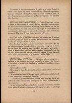 libromoderno/CUB0247018/00000177