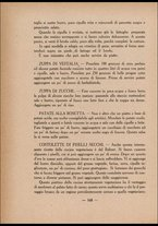 libromoderno/CUB0247018/00000178