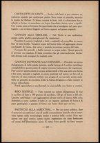 libromoderno/CUB0247018/00000179