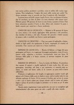 libromoderno/CUB0247018/00000180