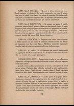 libromoderno/CUB0247018/00000182