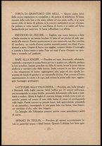 libromoderno/CUB0247018/00000183