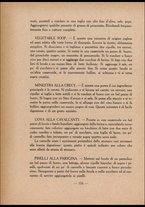 libromoderno/CUB0247018/00000184