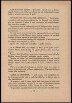 libromoderno/CUB0247018/00000185