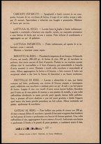 libromoderno/CUB0247018/00000187