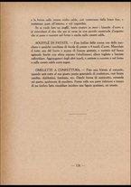 libromoderno/CUB0247018/00000188
