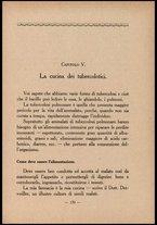 libromoderno/CUB0247018/00000189