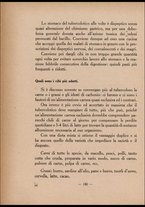 libromoderno/CUB0247018/00000190