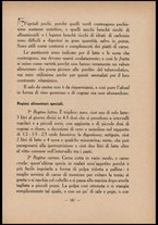 libromoderno/CUB0247018/00000191