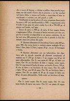 libromoderno/CUB0247018/00000192