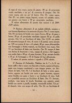 libromoderno/CUB0247018/00000193