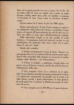 libromoderno/CUB0247018/00000194