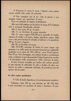 libromoderno/CUB0247018/00000195