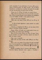 libromoderno/CUB0247018/00000196
