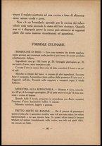 libromoderno/CUB0247018/00000197