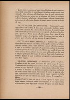 libromoderno/CUB0247018/00000198