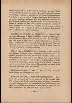 libromoderno/CUB0247018/00000199