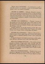 libromoderno/CUB0247018/00000200